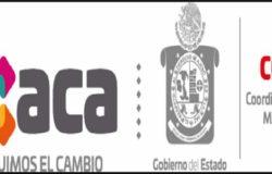 CONVOCATORIA PARA EL PROGRAMA ESTATAL DE BECAS DE EDUCACIÓN SUPERIOR DE OAXACA (PEBESO)