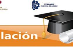 PROTOCOLOS DE TITULACIÓN