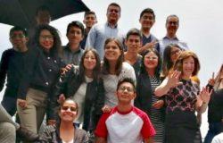 """ESTUDIANTE DE LA CARRERA DE INGENIERÍA EN GESTIÓN EMPRESARIAL, OBTIENE PRIMER LUGAR EN EL PROGRAMA """"SER LÍDER"""""""