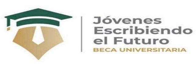 """RESULTADOS DE LA BECA: """"JÓVENES ESCRIBIENDO EL FUTURO"""""""