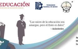 AVISO IMPORTANTE: CEREMONIA DE ENTREGA DE TÍTULOS Y CERTIFICADOS