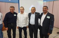 FORO ESTATAL DE CONSULTA DE LA LEY GENERAL DE EDUCACIÓN SUPERIOR