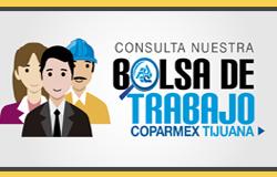 OPORTUNIDAD DE TRABAJO – ING. AGRÓNOMO