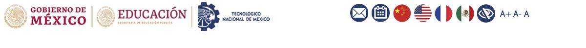 Instituto Tecnologico de Pinotepa logo